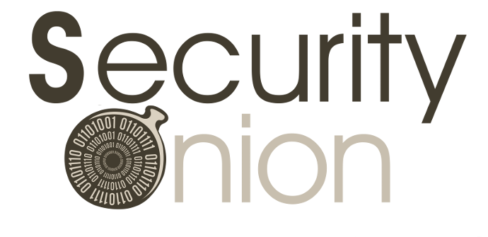 Security-Onion