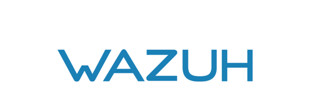 Wazuh: Testing your rules and alerting with Python 2 7 – G3TR00T